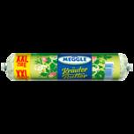 Meggle Kräuterbutter Rolle 250g