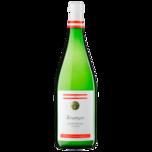 Winzer Krems Weißwein Sandgrübe 13 Heuriger Grüner Veltliner trocken 1l