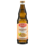 Brändle vita Sesamöl kaltgepresst 500ml