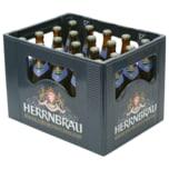 Herrnbräu Helles 20x0,5l