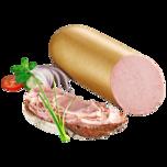 Wilhelm Brandenburg Kalbfleischleberwurst