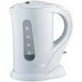 Severin Wasserkocher WK3360 1l weiß