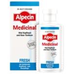 Alpecin Medicinal Vital-Kopfhaut- & Haar-Tonikum 200ml
