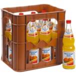 Gemminger Gold Orangenlimonade 12x0,7l