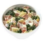 Beeck Broccoli-Schinkensalat