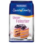Sweet Family Feinster Zucker 1kg