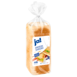ja! American Sandwich 750g