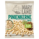 Maryland Pinienkerne 100g