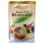 Lacroix Sauce à la Béarnaise 150ml