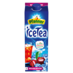 Pfanner Ice Tea Wildkirsche 2l