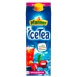 Pfanner Ice Tea Wildkirsche 2l