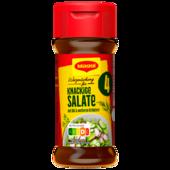 Maggi Würzmischung 4 für knackige Salate Streuer 60g