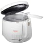 Tefal Fritteuse Maxi Fry FF1000