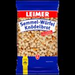 Leimer Semmel-Würfel Knödelbrot 250g