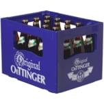 Original Oettinger alkoholfrei 20x0,5l