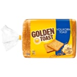 Golden Toast Vollkorntoast 250g