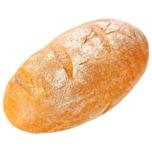 Glocken Bäckerei Weizenmischbrot 1kg