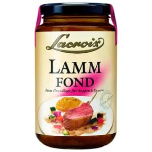 Lacroix Lamm-Fond 400ml