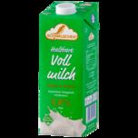 Schwälbchen Unsere Beste H-Milch 3,8% 1l