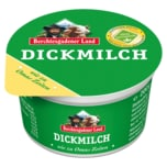 Berchtesgadener Land Dickmilch 200g
