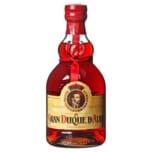 Gran Duque Alba Spanischer Brandy 0,7l