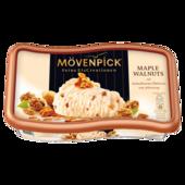 MÖV GV Cnch Maple Walnuts 900ml