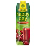 Rauch Happy Day Amarena Kirsche 1l