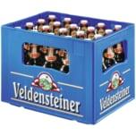 Veldensteiner Zwick'l 20x0,5l