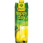 Rauch Happy Day Ananassaft 1l