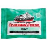 Fisherman's Friend Mint 25g