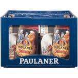 Paulaner Salvator 20x0,5l