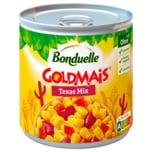 Bonduelle Goldmais Texas-Mix 265g