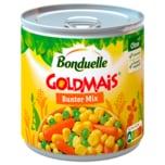 Bonduelle Goldmais Bunter Mix 265g
