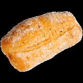 Käfer Ciabatta mit Peperoni