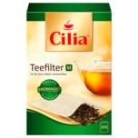 Cilia Teefilter M 100 Stück