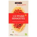 Veggie Life Bio 1/2 Pfund Gehacktes vegan 250g