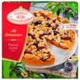 Coppenrath & Wiese Altböhmischer Pflaumenkuchen 1,25kg
