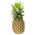 REWE Bio Ananas