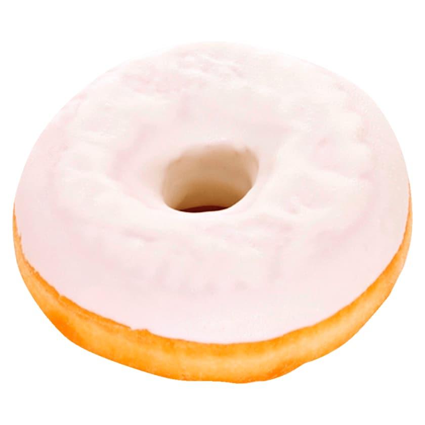 Glockenbäckerei Donut