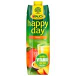 Rauch Happy Day Mango 1l