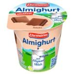 Ehrmann Almighurt Schoko 150g