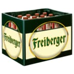 Freibergisch Exportbier 20x0,5l