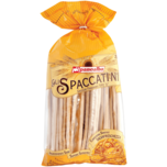 Panealba Grissini Spaccatini 250g