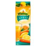 Pfanner ACE-Mehrfruchtsaft 2l
