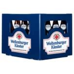 Weltenburger Kloster Spezial 20x0,5l