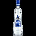 Puschkin Vodka 0,7l