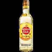 Havana Club 1l