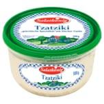 Salatkönig Tzatziki 500g