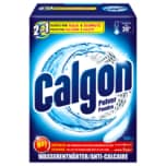 Calgon 2in1 Wasserenthärter Pulver 1,5kg