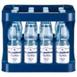 Burgwallbronn Mineralwasser First Class Quelle 12x1l